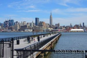 Hoboken Real estate