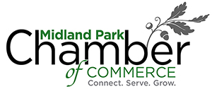 Arch_Inspections_Midland_Park_Chamber_of_Commerce_Member