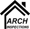 Arch Home Inspections NJ
