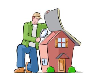 best home inspector