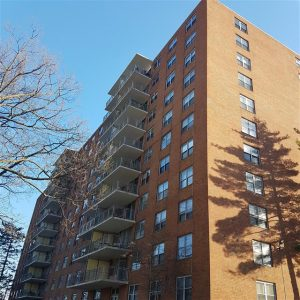 condo-inspection-hackensack-nj