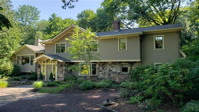 Wyckoff-NJ-Home-Inspection