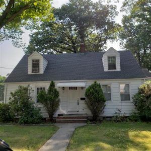 two-family-home-inspection-Hawthorne-NJ