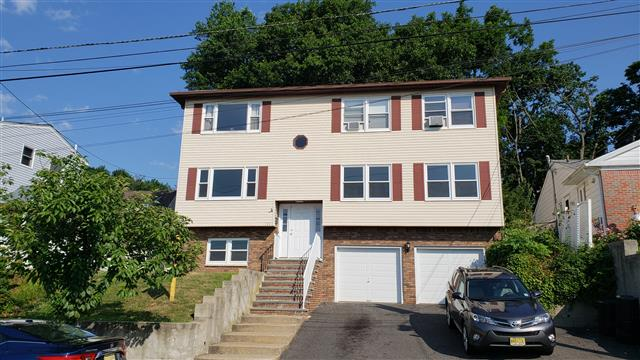Carlstadt-nj-multifamily-home-inspection
