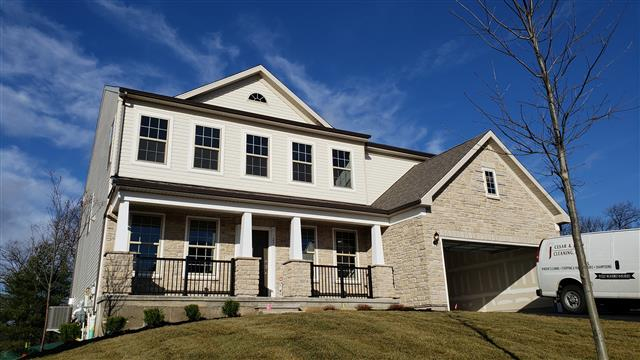 Home-inspection-North-Caldwell-NJ