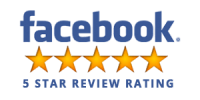 Facebook-5-Star-Rated-nj-home-inspector