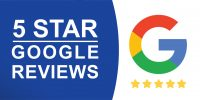 Google-5-star-rated-nj-home-inspector