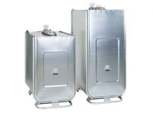 NJ-2-in-1-double-wall-oil-tanks-600x450