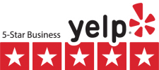 Yelp-5-Star-NJ-home-inspection-Business