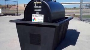 nj-fuel-oil-containment-tub