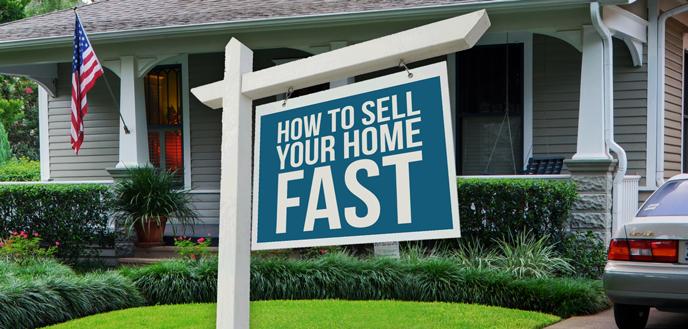 pre-listing-seller-inspection-nj