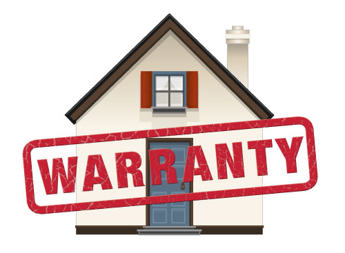 new_home_warranty_worth_it